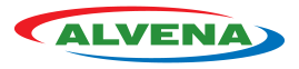 alvena logo