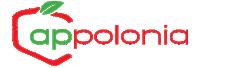 appolonia logo
