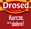 dorsed logo