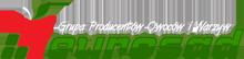 eurosad logo