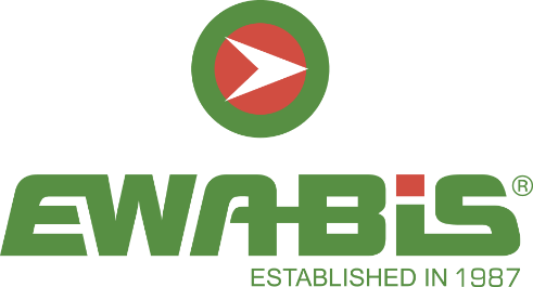 ewa bis logo