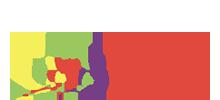 fruit family logo