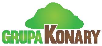 grupa konary logo