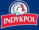 indykpol logo
