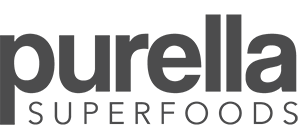 Logo klienta Purella