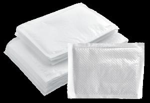pad protect
