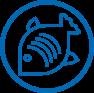 ryby icon