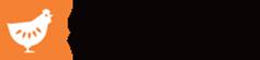 superdrop logo