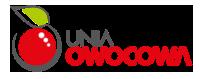 uniaowocowa logo