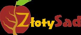 zloty sad logo